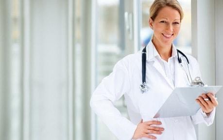 Praxisbedarf und Arztbedarf günstig online bestellen