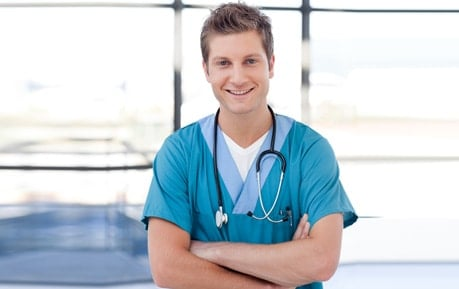 Diagnostische instrumenten