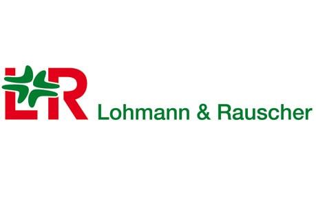 Lohmann-Rauscher