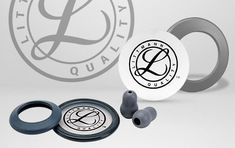 Littmann Accessories