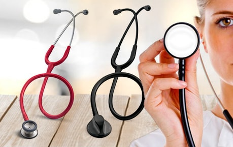Brand Name Stethoscopes