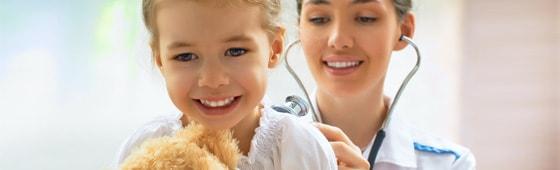 Praxisdienst Stethoskop-Ratgeber
