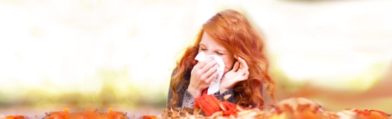 Influenza-Impfung