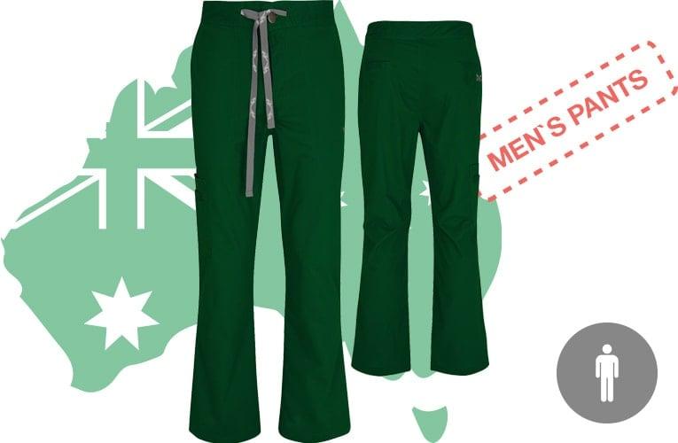 Mens_Pants