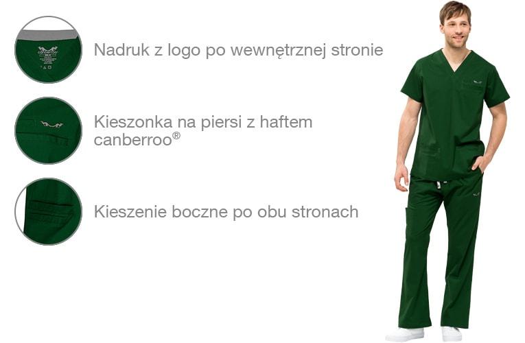 Mens_Bluza