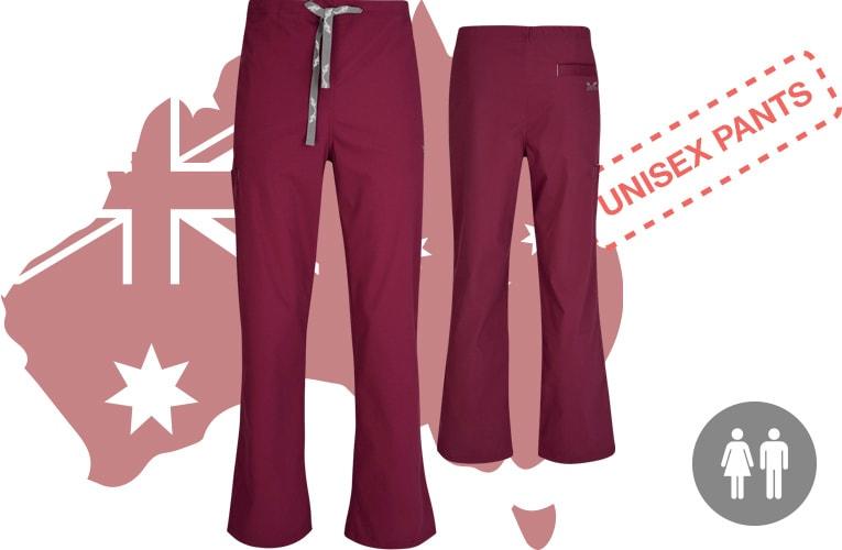 Unisex_Pants