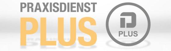 Membresía Praxisdienst PLUS