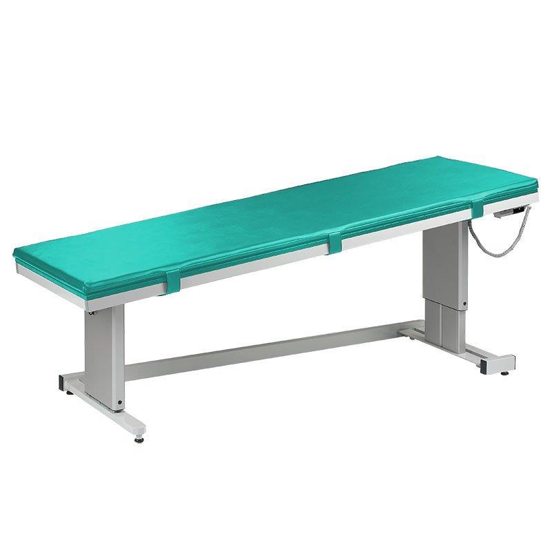 AGA POWER-LIFT X-Ray Table