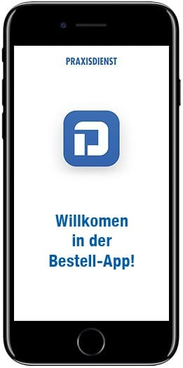 Bestell-App