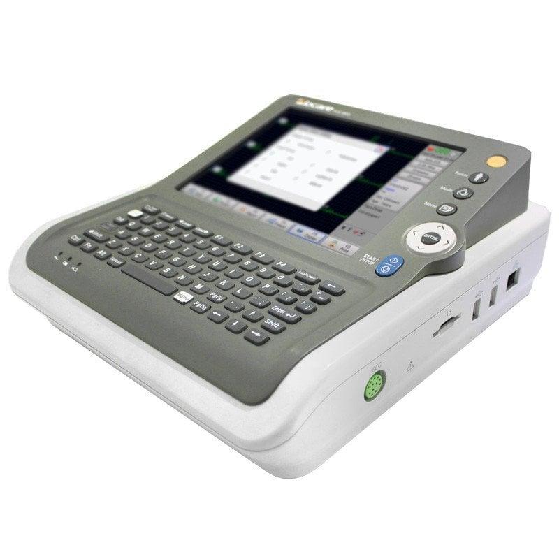 6-kanałowe EKG Biocare IE-6