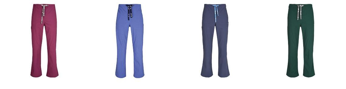 Pantalones_Unisex_Todos
