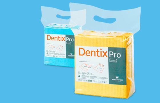 Dentix Pro