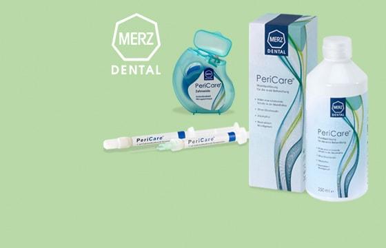 Profilaktyka z PeriCare®
