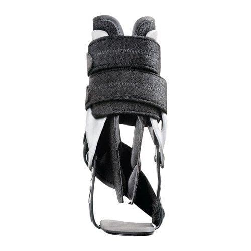 Body Armor Embrace orteza stawu skokowego