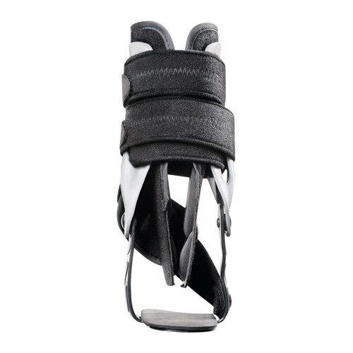 Body Armor Embrace Ankle Brace left side   S