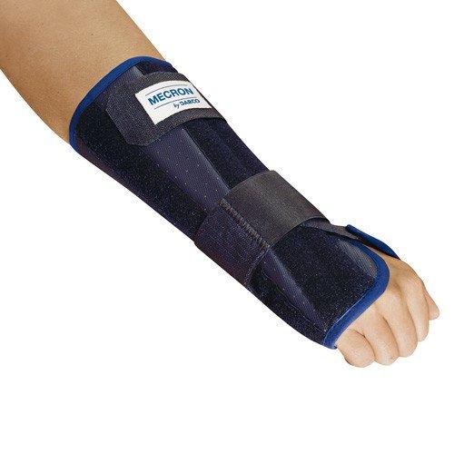 MECRON lower arm splint right   S