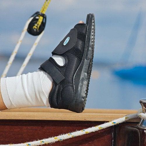 MedSurg Postoperative Shoe 34-36,5 (women)