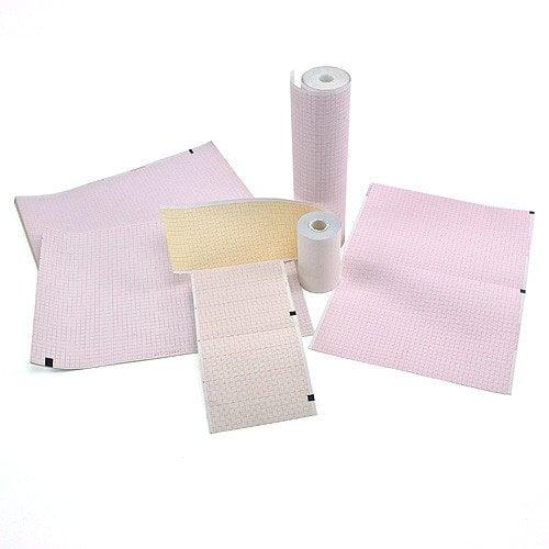 Carta termica Biocare iE300