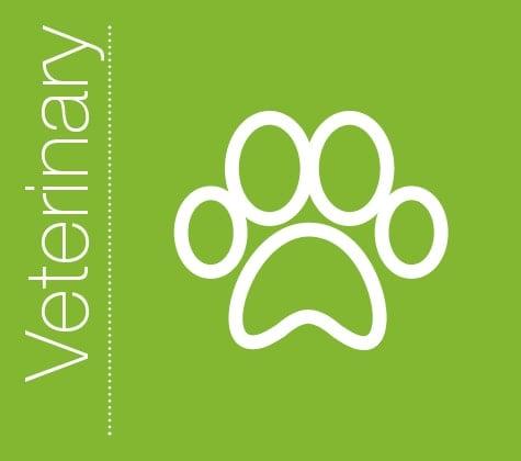 Praxisdienst Veterinary Medicine