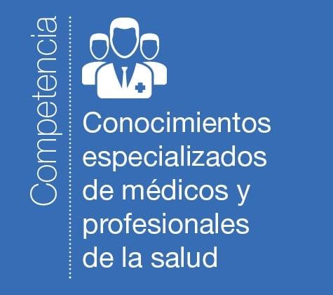 Praxisdienst competente