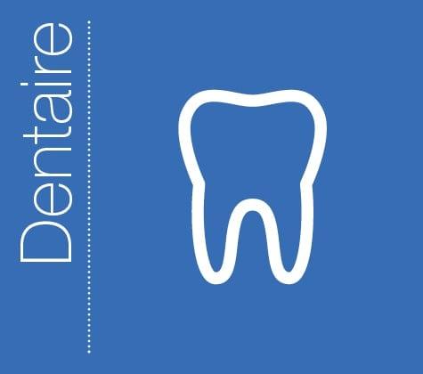 Praxisdienst dentaire