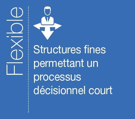 Praxisdienst flexible