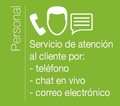 Praxisdienst personal