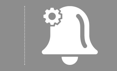 Praxisdienst Emergency Configurator