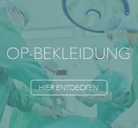 OP-Bekleidung