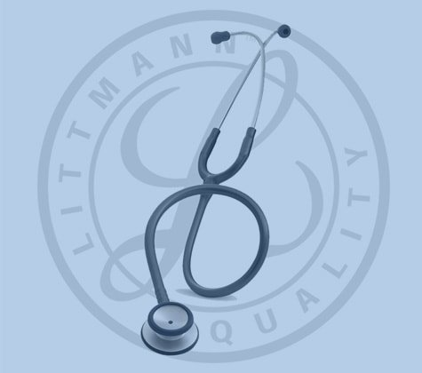 Littmann Stethoskope