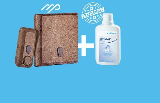Mar Plast Hygienespender