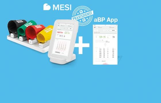 MESI ABI-System