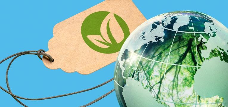 Praxisdienst Eco - voor meer duurzaamheid!