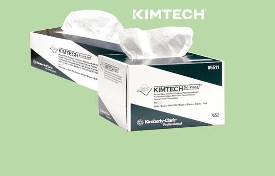 Kimtech Science precisiedoeken