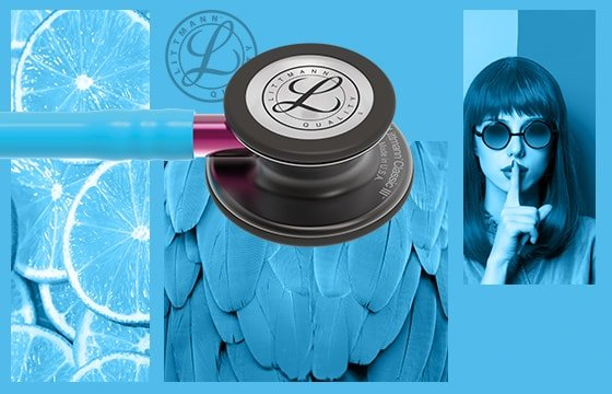 Littmann Stem Edition