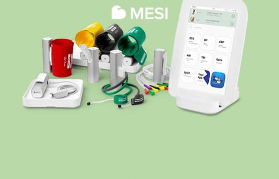 MESI ABI-systeem