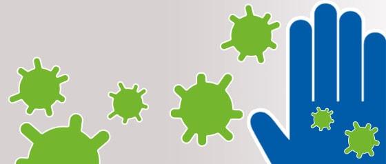 Alles über Noroviren