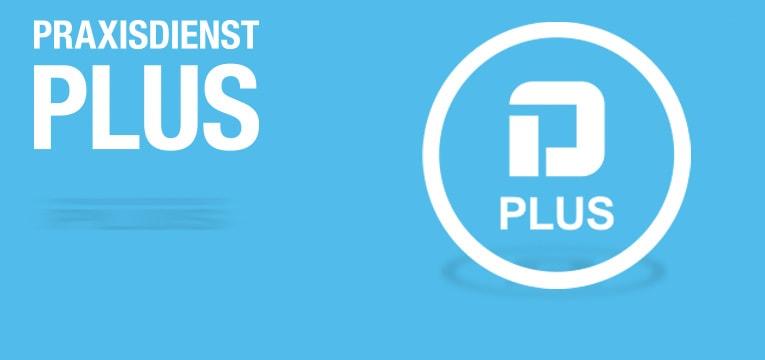 5 % korting met het Praxisdienst Plus lidmaatschap!