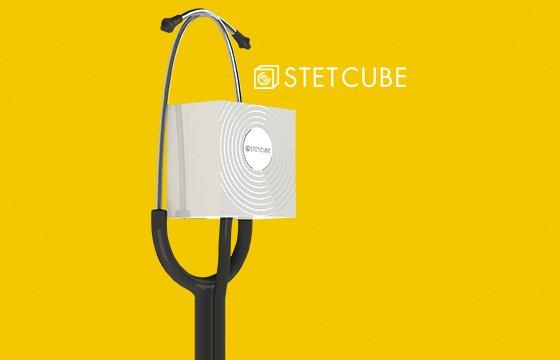 Dezynfekcja stetoskopu