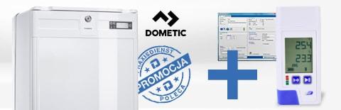 Promocja Dometic