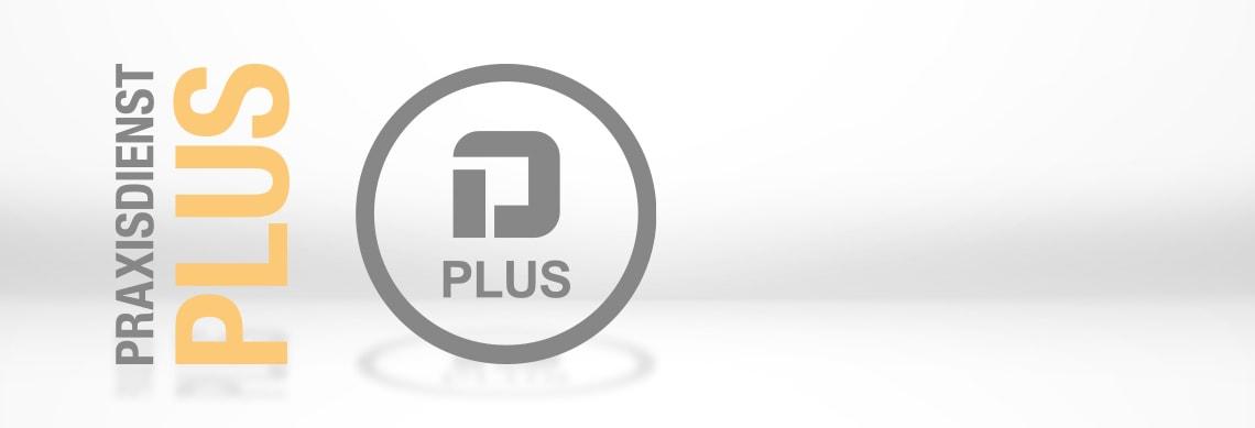Praxisdienst Plus
