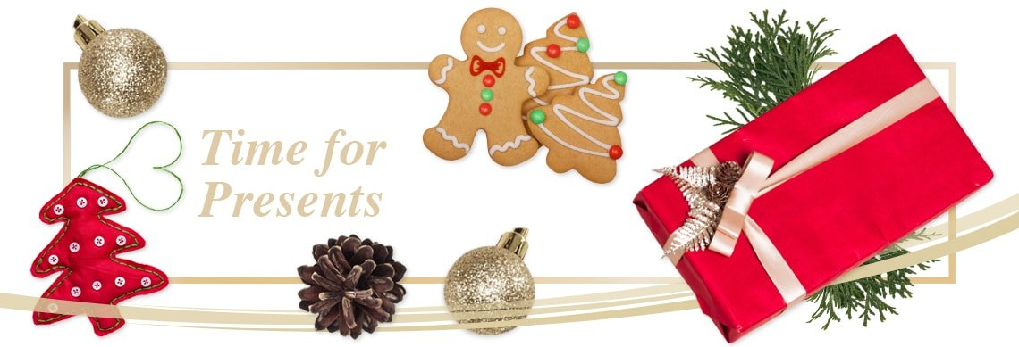 Christmas Gifts for Doctors, Medical Students and Nurses