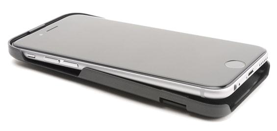 Heine iC1 Dermatoscope Adapter Case