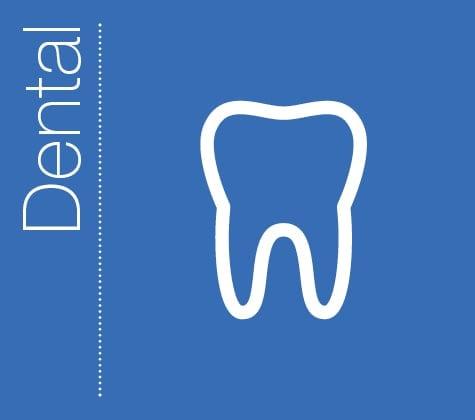 Praxisdienst Sparte Dental