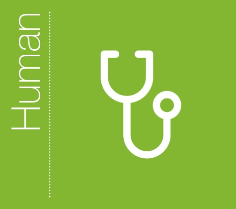 Praxisdienst Human Medicine