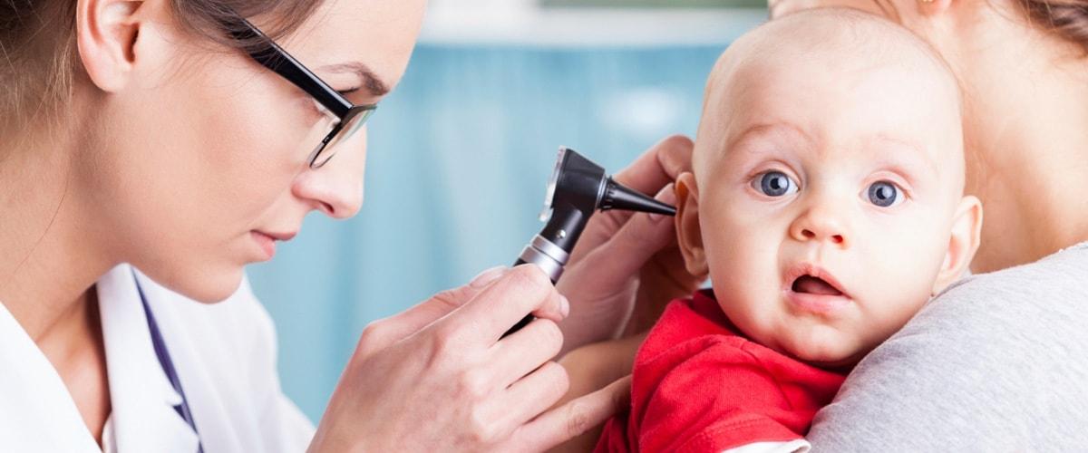 Praxisbedarf Kinderarzt