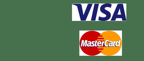 Options world mastercard online