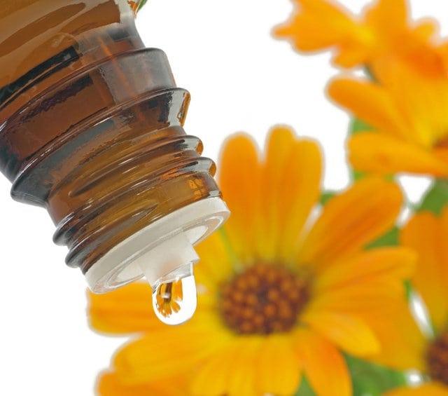 Naturopathy Supplies