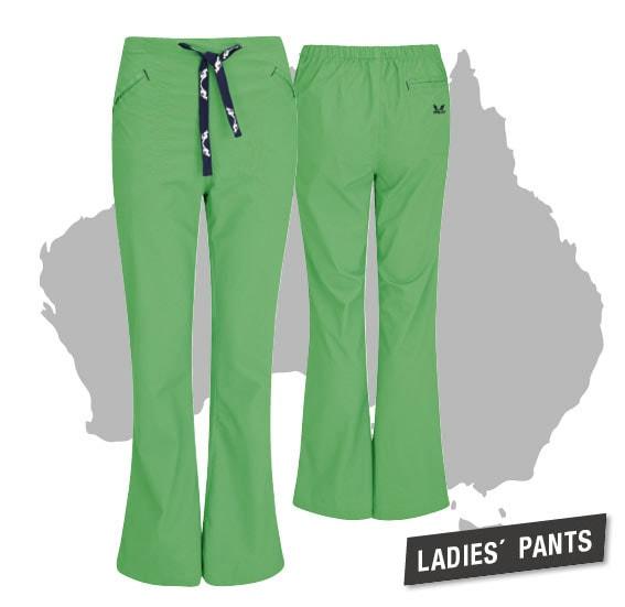 Ladies_Pant