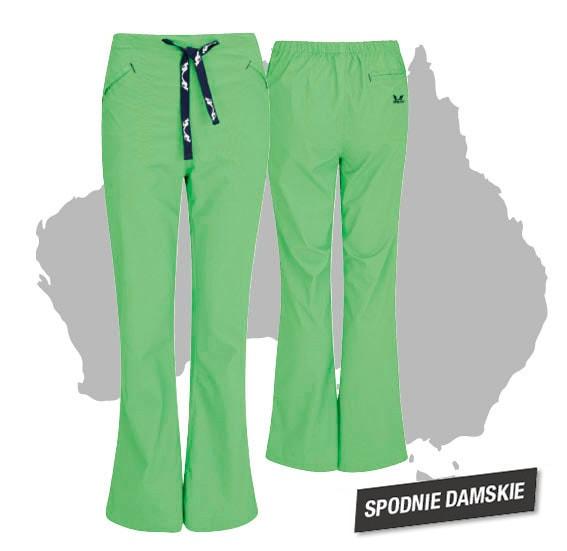 Canberroo_spodnie_damskie